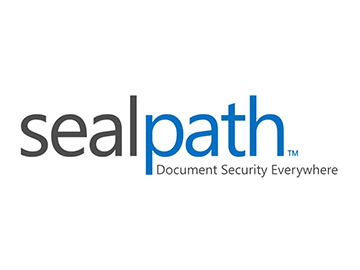 SealPath