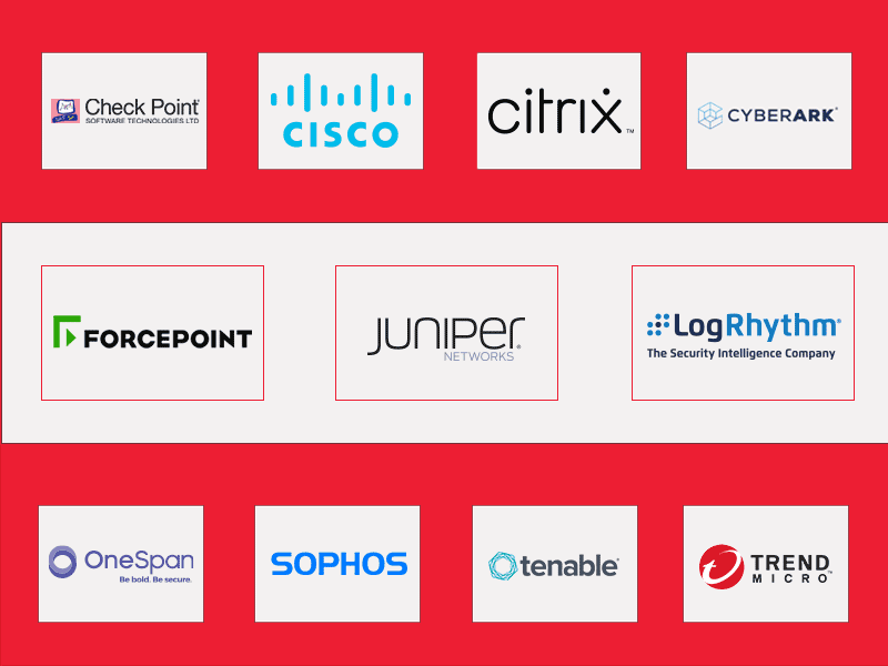 computime-technology-partners-security